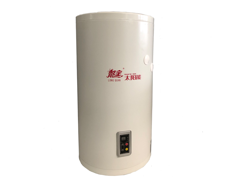 搪瓷承压水箱